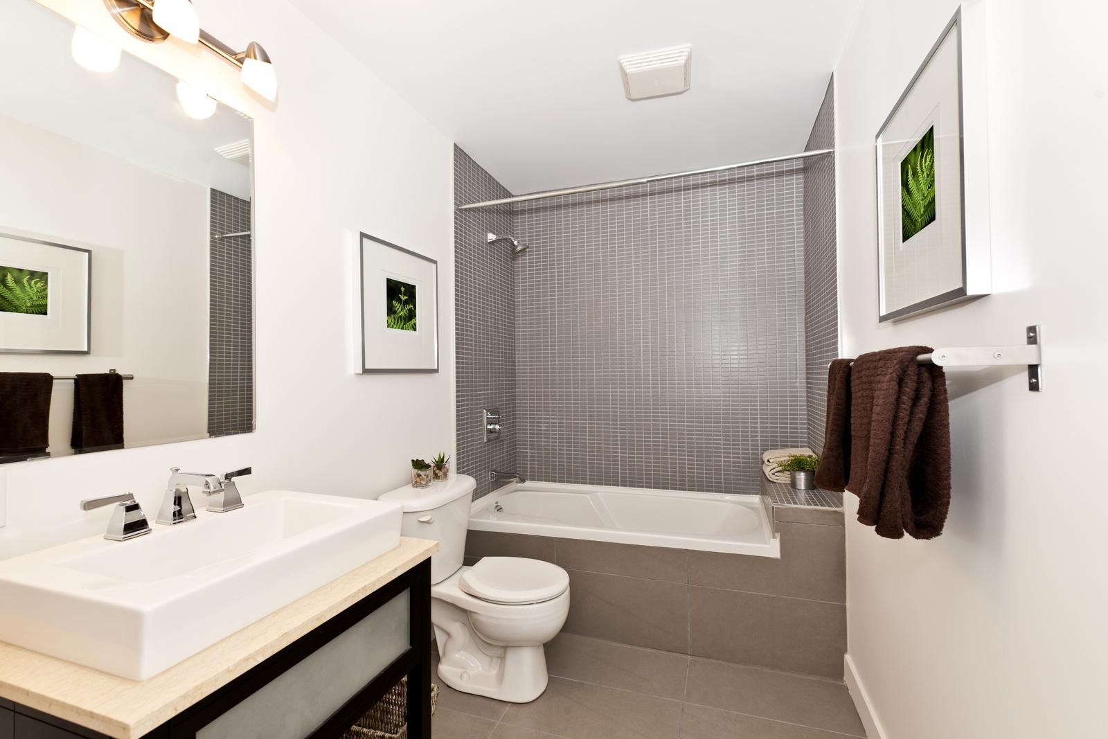 Badkamer Sanitair Belgie : Sanitair loodgieterij ternat lekkende kraan leidingen